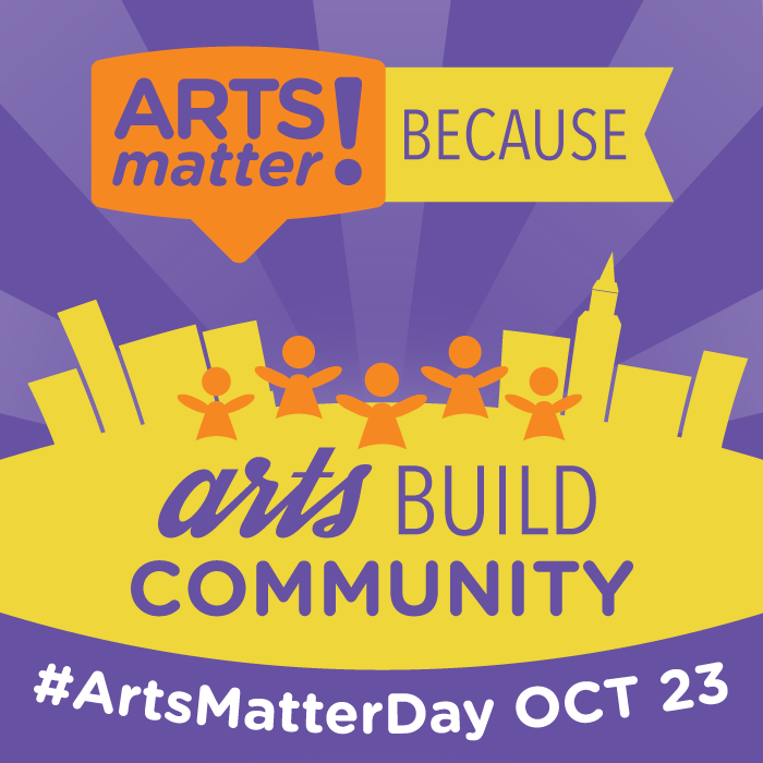 arts-build-community-graphic.png