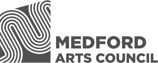 Medford_Arts_Council.png