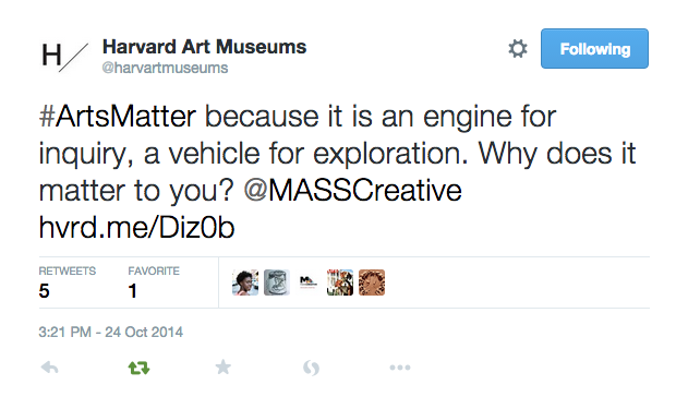 harvard_art_museums_tweet.png