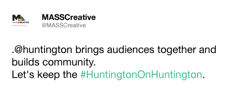 huntington-tweet.png