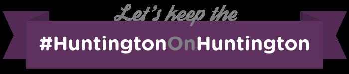 honh-headerV2.png