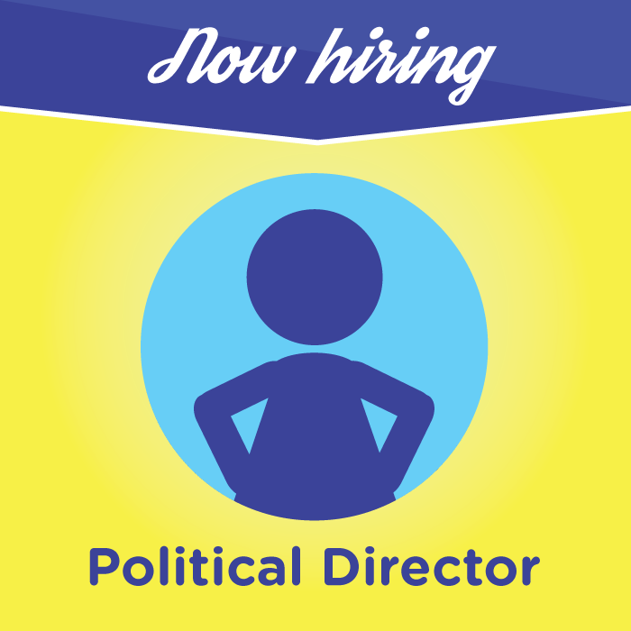 hiring-political-director.png