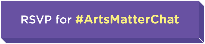 RSVP-for-_ArtsMatterChat.png