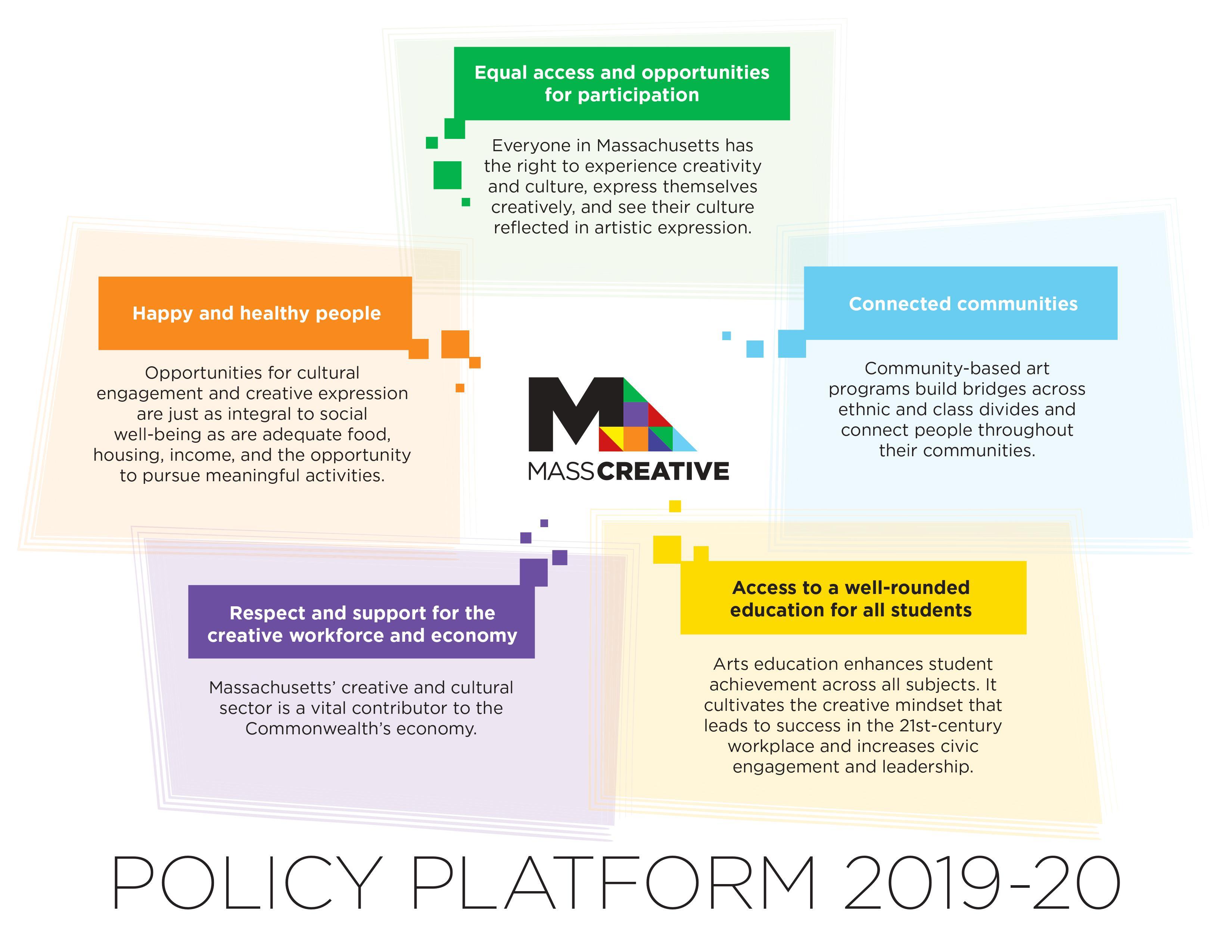 platform_and_agenda_2018_FINAL_.png