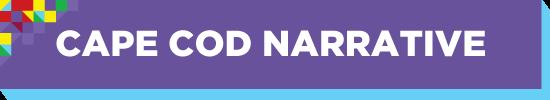 cape-cod-narrative-button.png