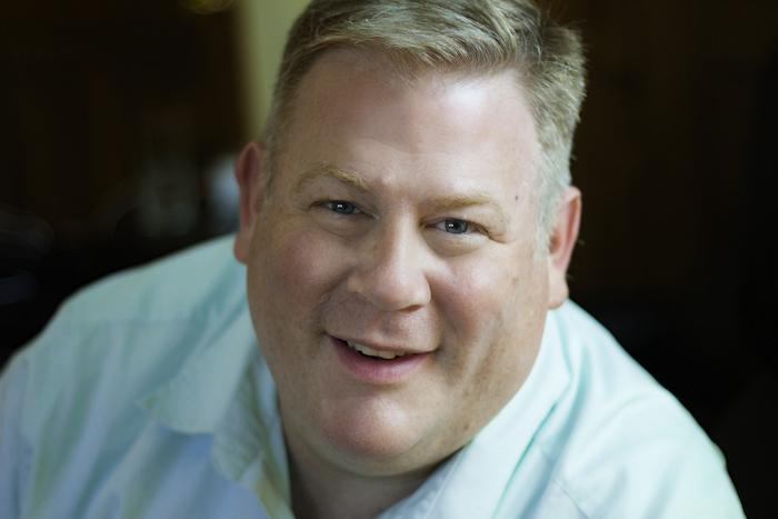 Craig_Coogan_picture_-_credit_Michael_Willer.jpg