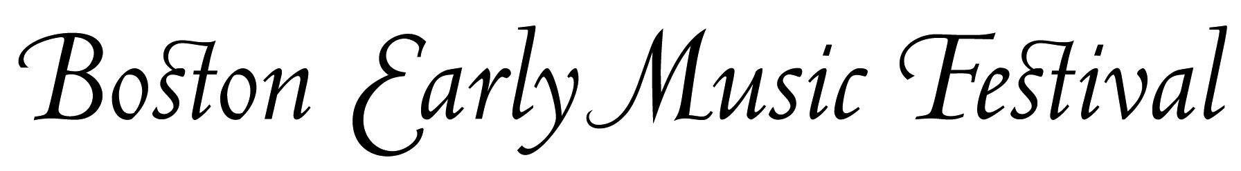 bemf_logo.jpg