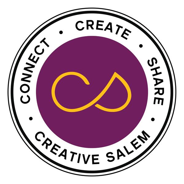 creativesalem.png