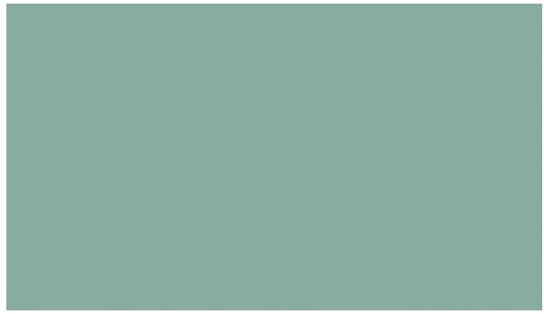 Encore-Tours-Logo.png