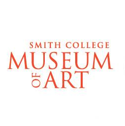 smith_college_museum_of_art.png