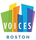 voices_boston.jpg