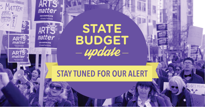 state-budget-update.png
