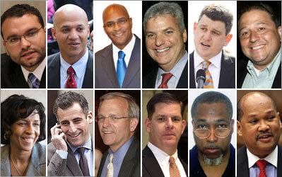 mayors.jpg