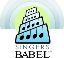 SIngers_Babel.png