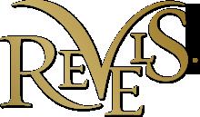 Revels.png