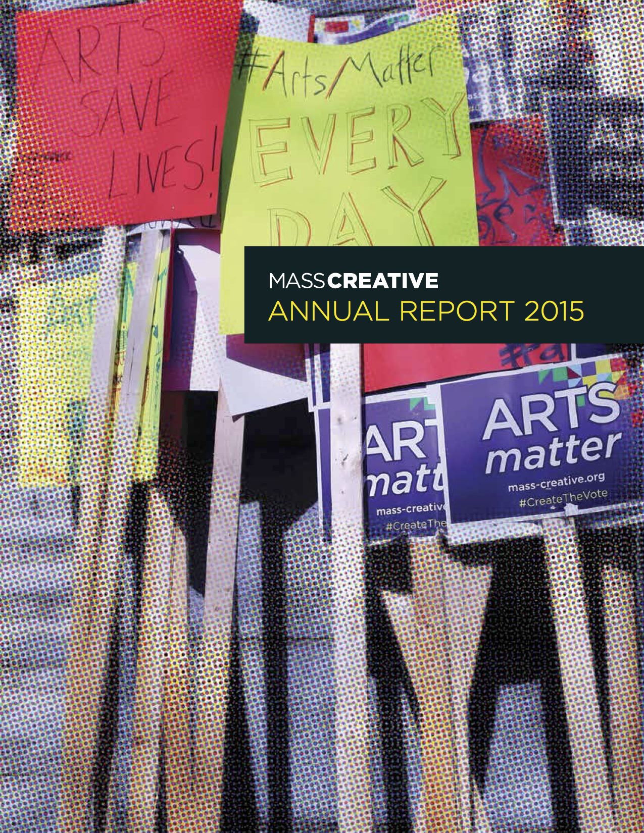MC-annual_report-cover.png