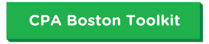 CPA_Boston_Toolkit.png