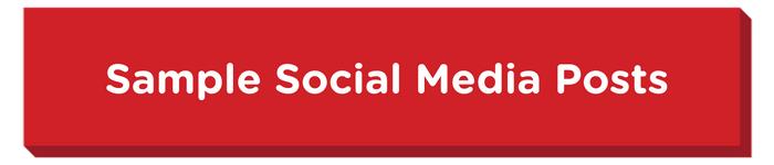 NVRD_Social.png