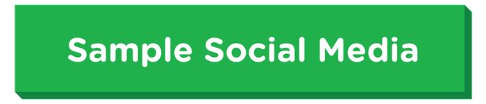 Sample_Social.png