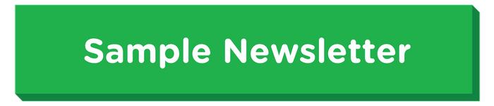 Sample_Newsletter.png