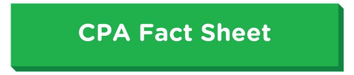 CPA_Factsheet.png