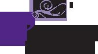 PCMS-268-logo-200.png