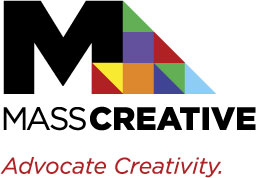 MASSCreative_Logo.jpg