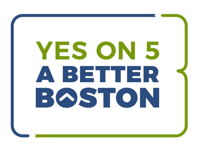 Yes5Boston.jpg