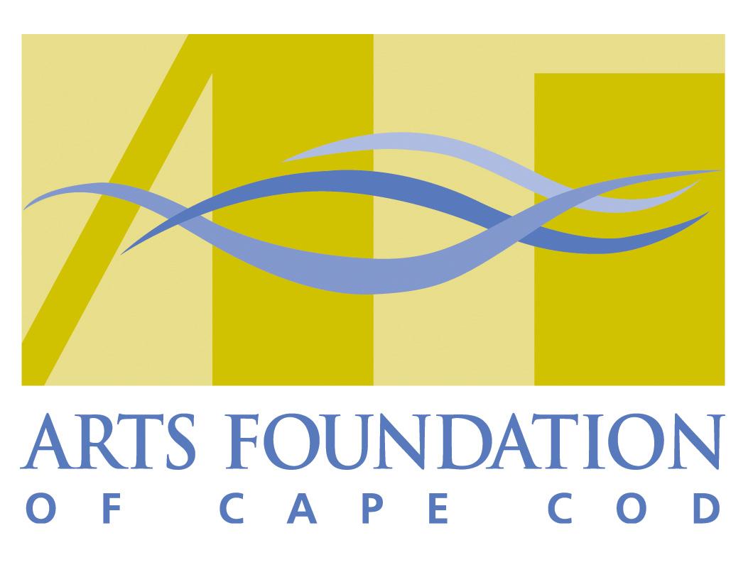 AFCC-logo-rgb1.jpg
