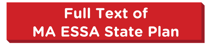 ESSA_State_Plan_buttons.png