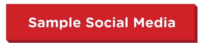 3socialmedia.png