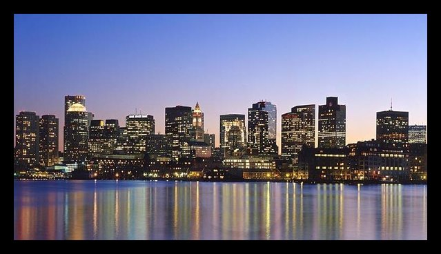Boston_Boston-skyline_2104.jpg