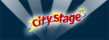 City Stage Company