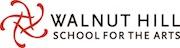 WalnutHill_Logo_Official_Web_(2).jpg