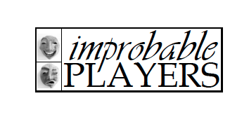Improbable_Players.png