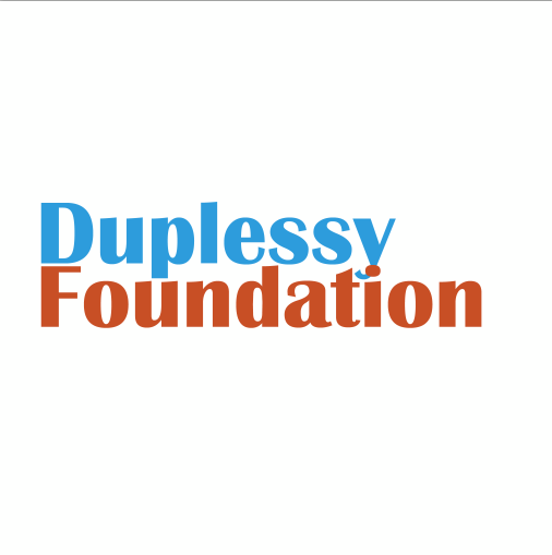 duplessy.png