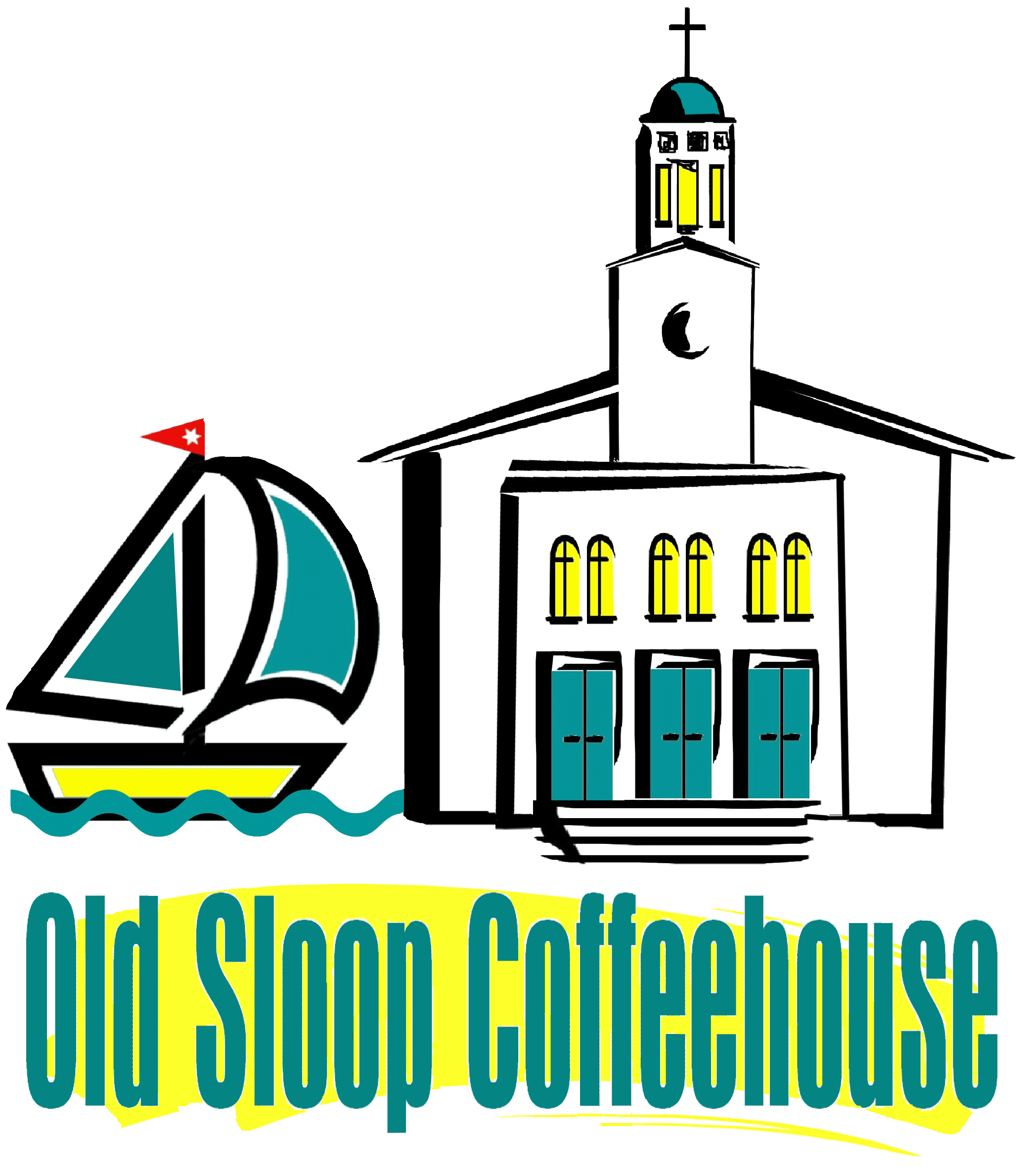 coffeehouse-logo_(1).png