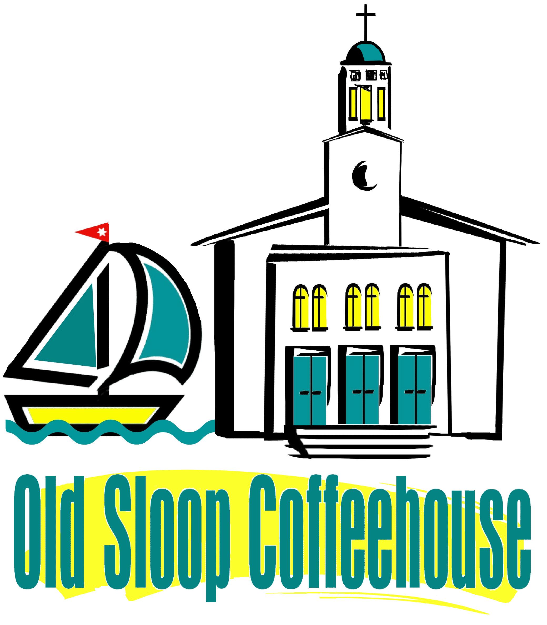 coffeehouse-logo_(1).png