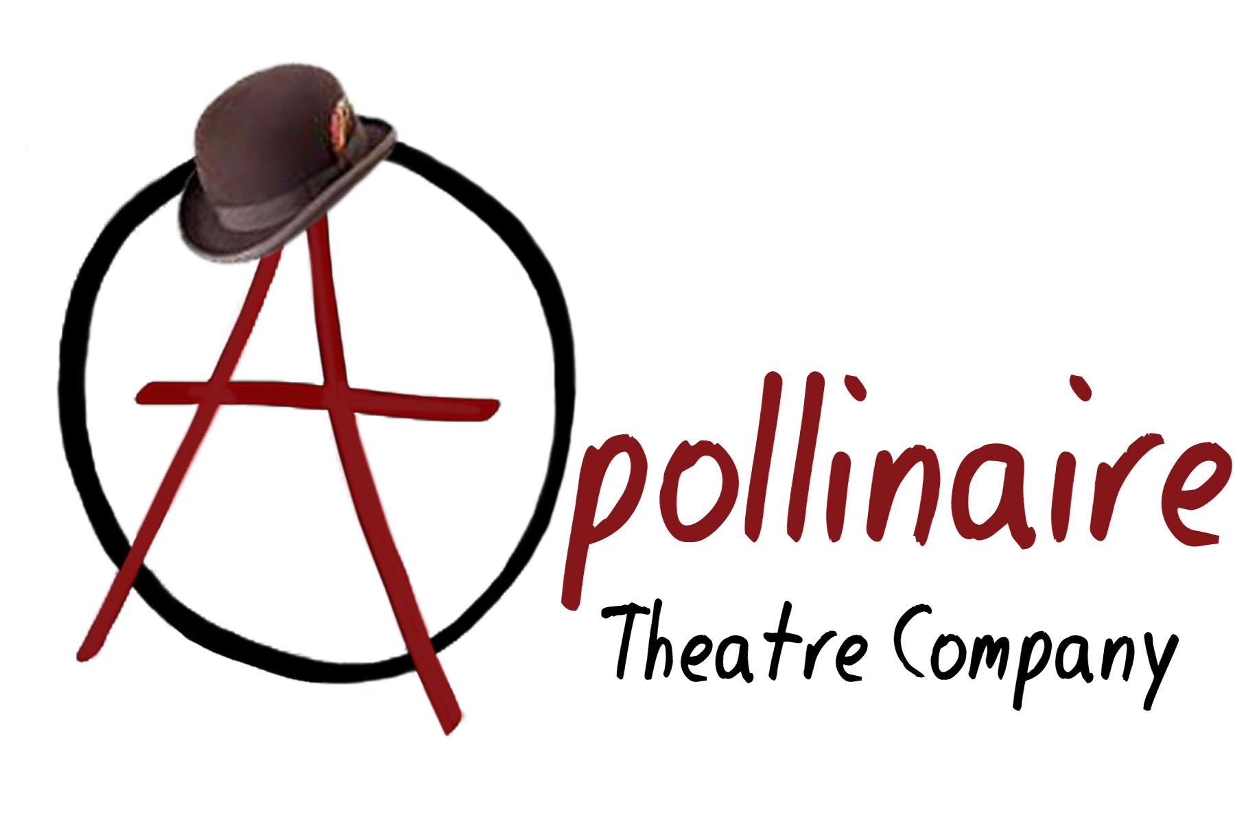 apollinaire_logo_final_300_dpi_(1).jpg