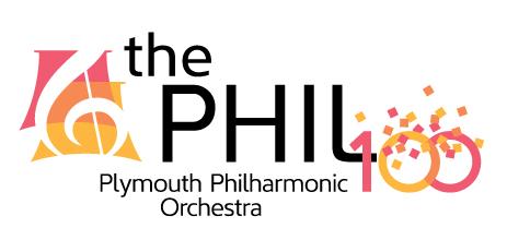 Plym-Phil-100-Logo-4c-FNL(2).jpg