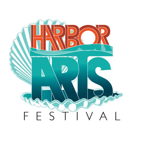 HAfestival_logo.jpg