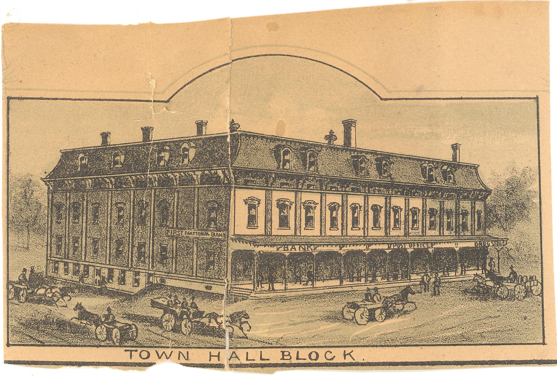 Town_Hall_Block_1887.jpg