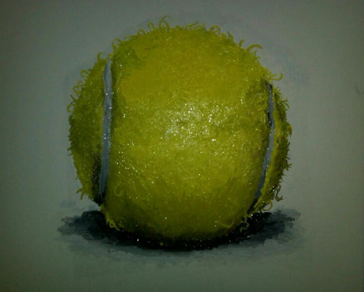 Mike_Ross_painting_tennis_ball.jpg