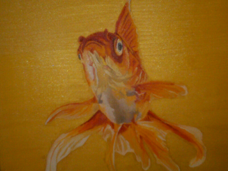 Mike_Ross_painting_goldfish.jpg