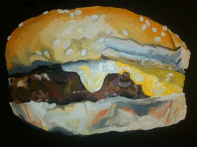 Mike_Ross_painting_cheeseburger.jpg