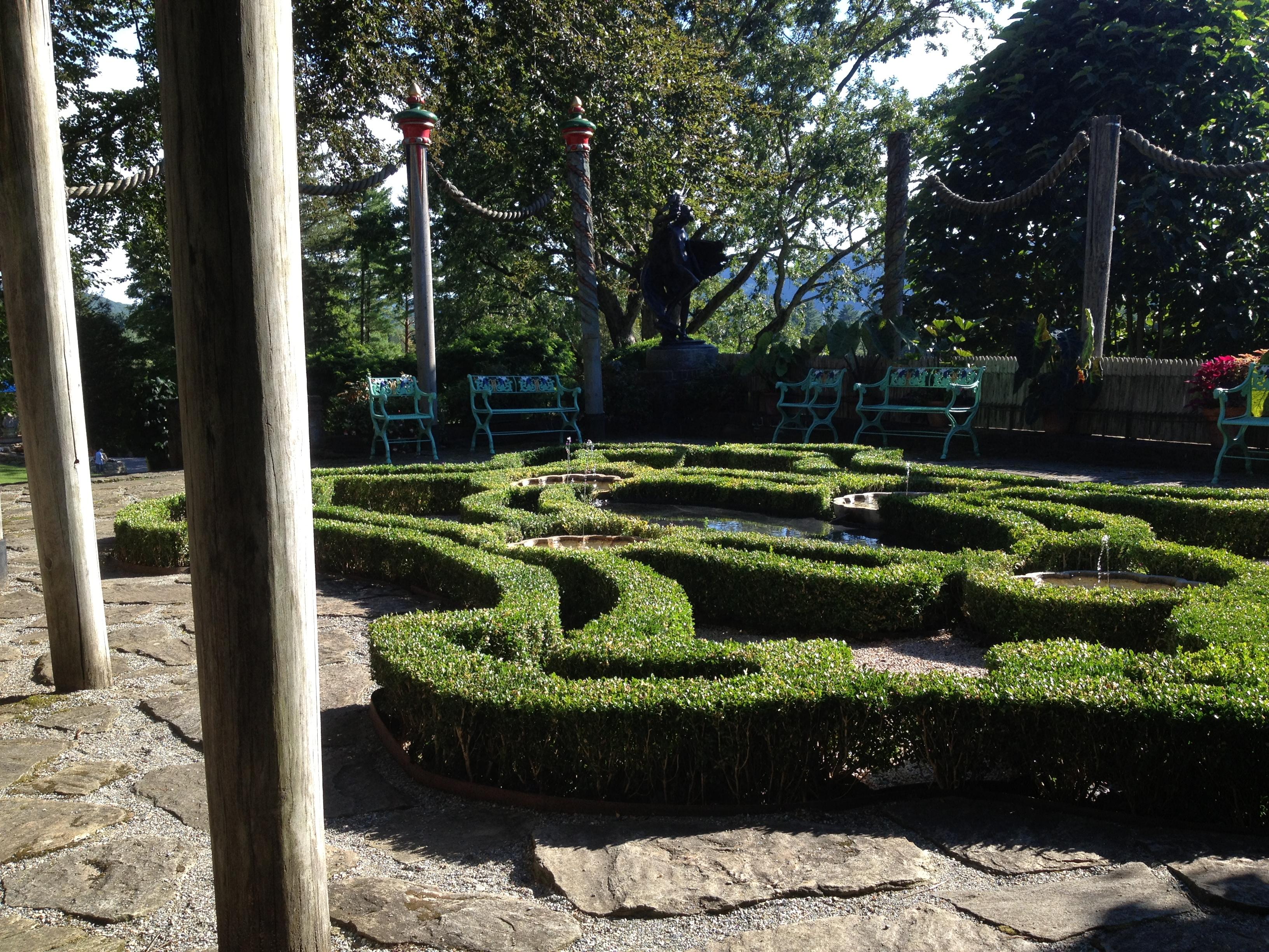 afternoon_garden.JPG