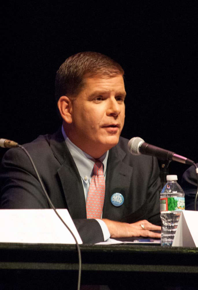 Marty_Walsh_Event.jpg