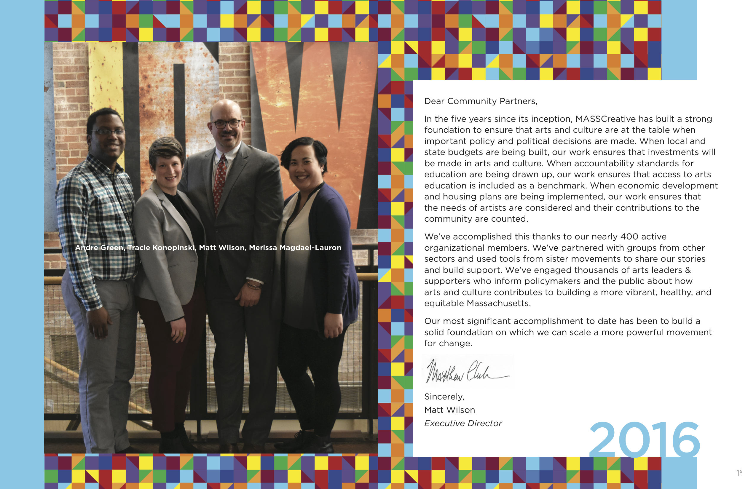 Annual_Report_2016_Online.pg2.png