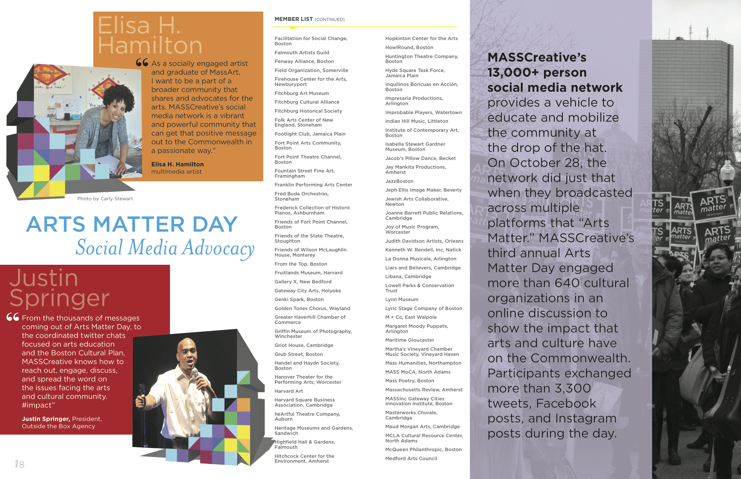 Annual_Report_2016_Online.pg6.png
