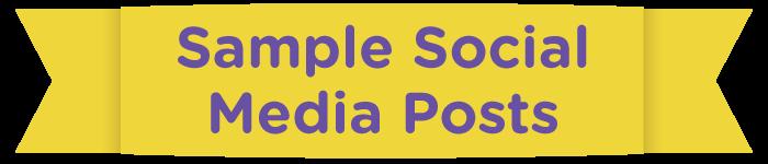 sample-social-media-header.png